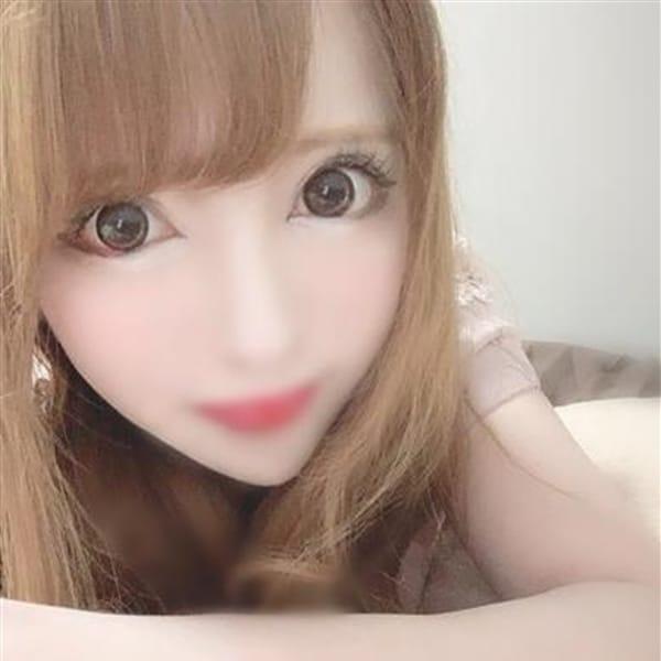 ひめな【◆ギャル系潤いドMAX!◆】 | プロフィール大阪(新大阪)
