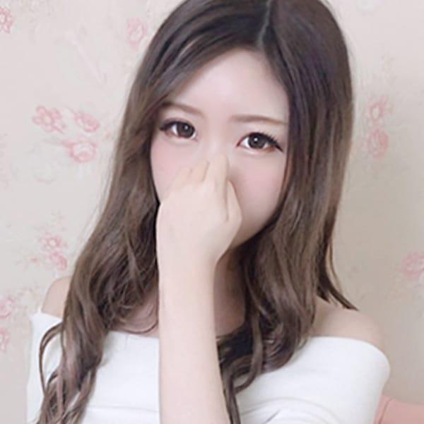 まき【◆おっとり清楚系美少女大学生◆】 | プロフィール大阪(新大阪)