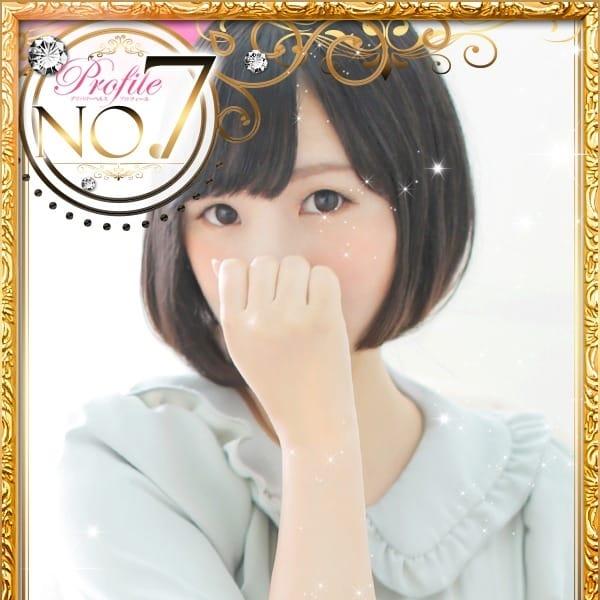 さよ【◆おだやか清楚系ドM美少女♪◆】 | プロフィール大阪(新大阪)