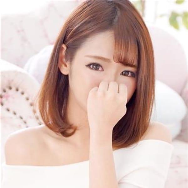 りの【◆甘えた大好き清楚系美少女♪◆】 | プロフィール大阪(新大阪)