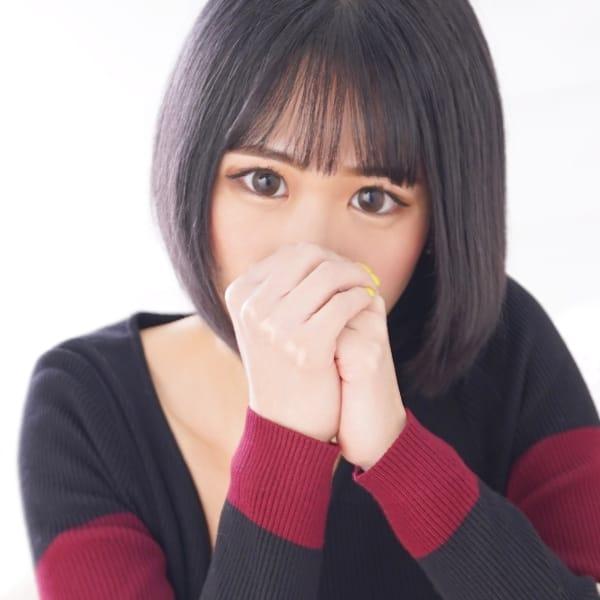 ハル【◆ザ・清楚ルックス美少女◆】 | プロフィール大阪(新大阪)