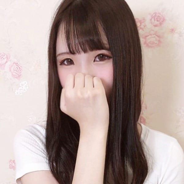 りる【◆18歳高身長ダンサー美少女◆】 | プロフィール大阪(新大阪)