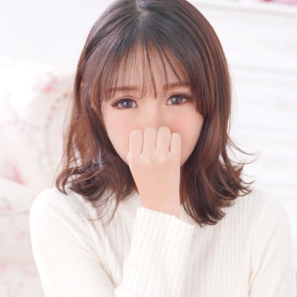 まな【◆ディスイズミニマム合法ロリ◆】 | プロフィール大阪(新大阪)