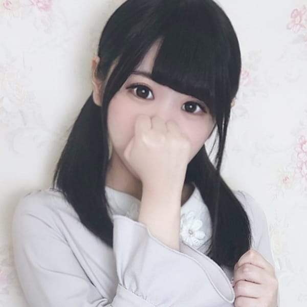 みるきー【◆トロけるような甘未の時間◆】 | プロフィール大阪(新大阪)