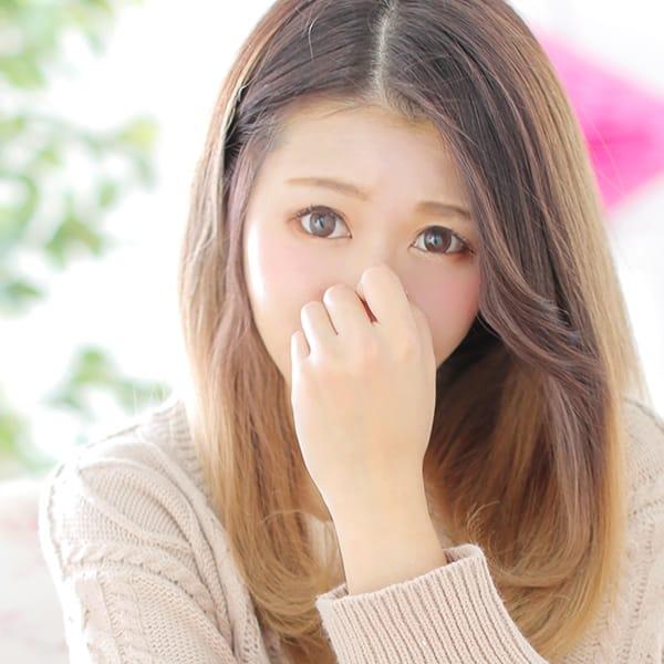 ちか【◆イチャイチャ大好き敏感体質◆】 | プロフィール大阪(新大阪)