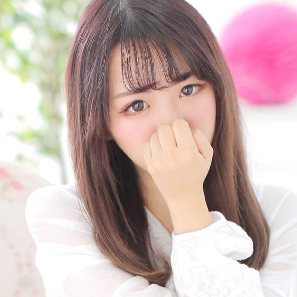 かなみ【◆甘えた清楚系未経験美少女♪◆】 | プロフィール大阪(新大阪)