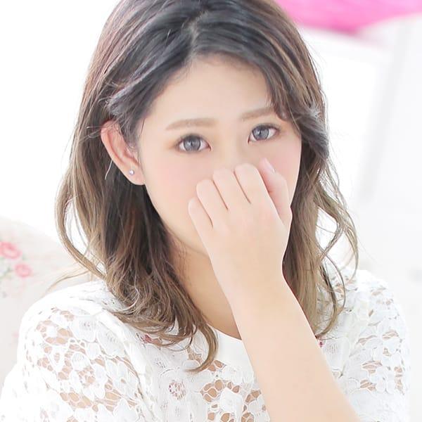 かおる【◆愛嬌良しチョイギャル系娘♪◆】 | プロフィール大阪(新大阪)