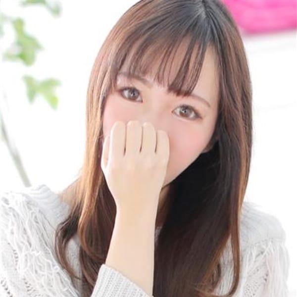 みく【◆スタイル良く清楚さが最高♪◆】 | プロフィール大阪(新大阪)