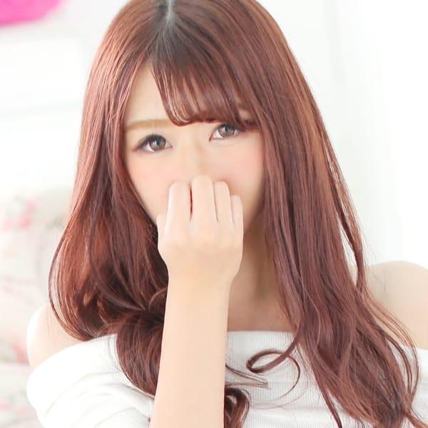 まみ【◆スタイル抜群のモデル体型◆】 | プロフィール大阪(新大阪)