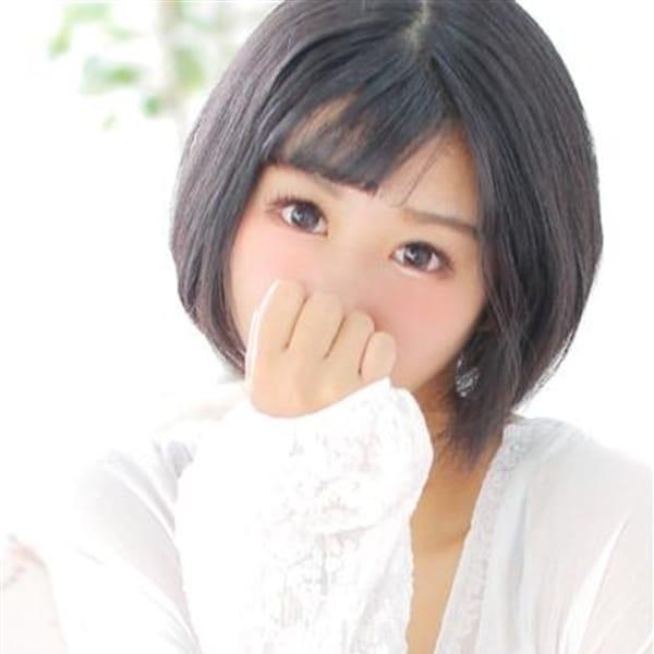 はな【◆ロリータパラダイスの花園◆】 | プロフィール大阪(新大阪)
