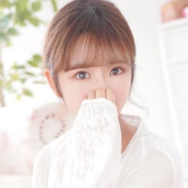 ぱるる【◆清楚系♪ホワイトシリウス◆】 | プロフィール大阪(新大阪)