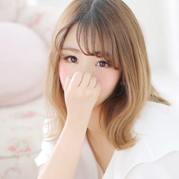 つかさ【◆ロリ系で清楚なドM美少女♪◆】 | プロフィール大阪(新大阪)