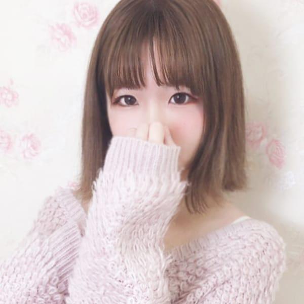いく【◆パール美肌は極上の美少女♪】 | プロフィール大阪(新大阪)