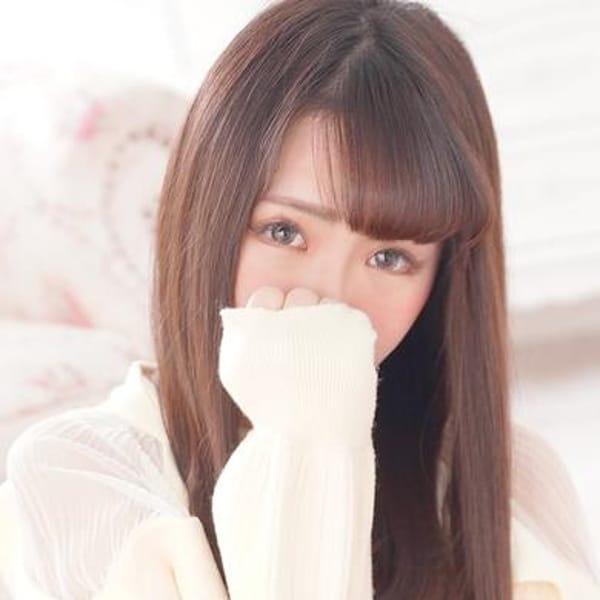 れあ【◆ドエッチな美少女女子大生♪】 | プロフィール大阪(新大阪)