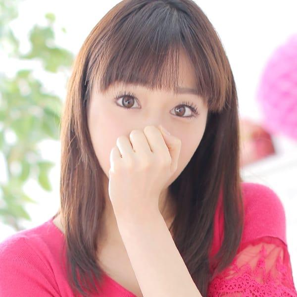きこ【◆全てを包み込む清楚系美少女◆】 | プロフィール大阪(新大阪)