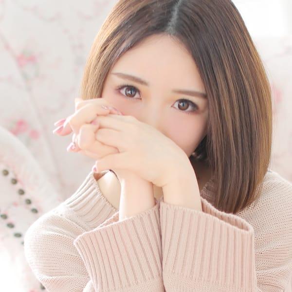 みこ【◆敏感体質現役専門学生美少女◆】 | プロフィール大阪(新大阪)