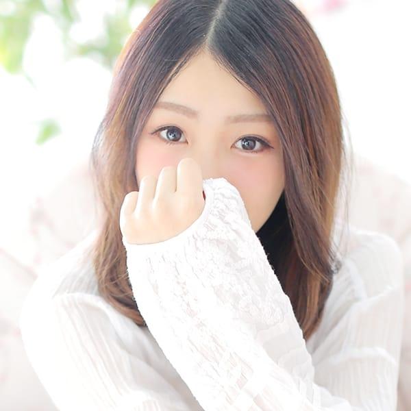 みはる【◆フレンドリーなミニマムっ子◆】 | プロフィール大阪(新大阪)