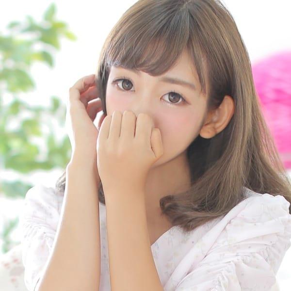 もえな【◆ロングの美形色白美少女◆】 | プロフィール大阪(新大阪)