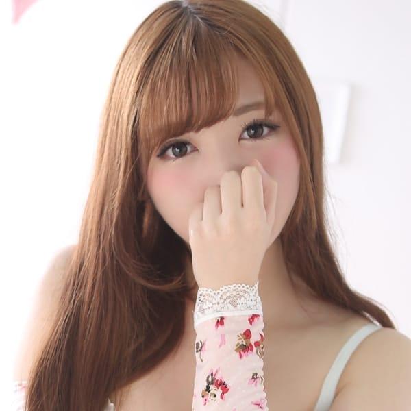 るみ【◆超パーフェクション美少女♪◆】 | プロフィール大阪(新大阪)