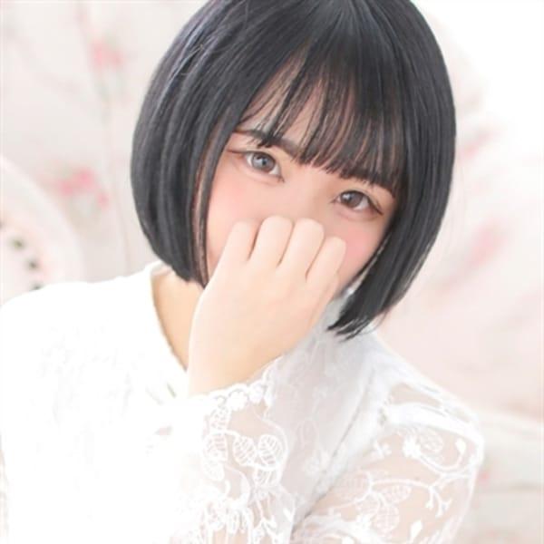 あかね【◆エロロリ系ショート美少女◆】 | プロフィール大阪(新大阪)
