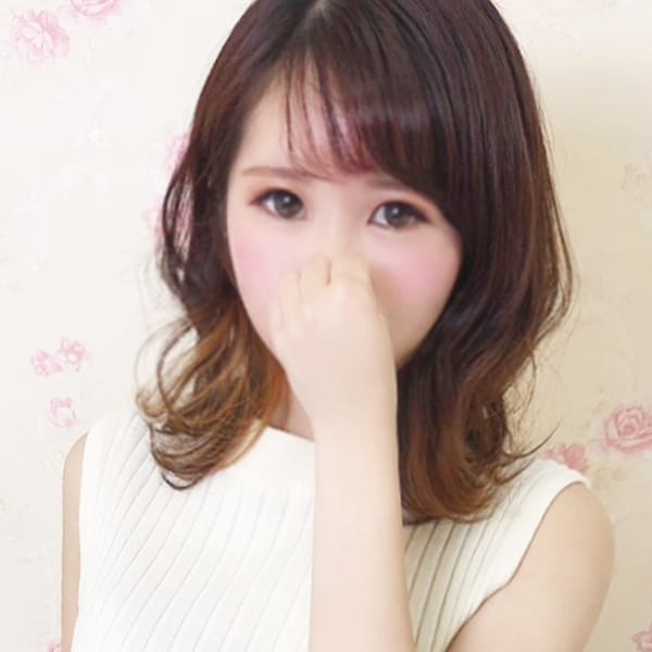 りあ【◆ド清楚なアクティブ美少女♪◆】 | プロフィール大阪(新大阪)
