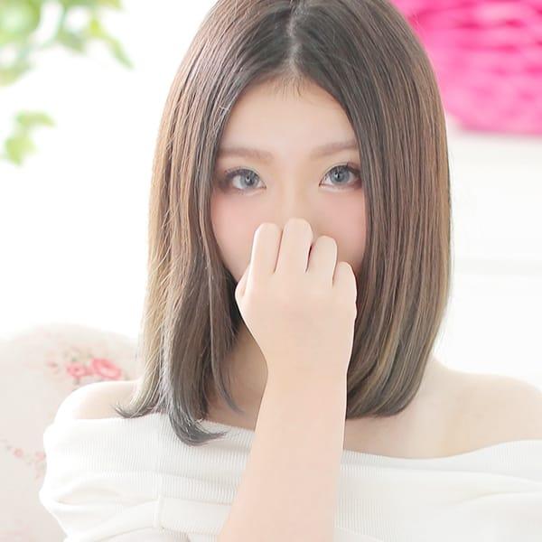 ゆん【◆19歳の素人Eカップ巨乳娘◆】 | プロフィール大阪(新大阪)