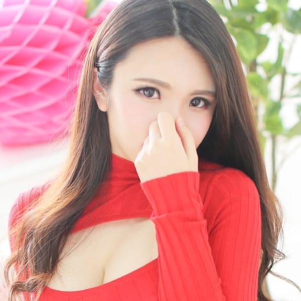 永遠/とわ【◆長身でグラマラス美ボディ♪】 | プロフィール大阪(新大阪)