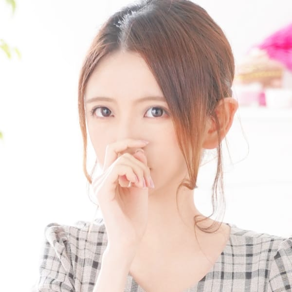 ちひろ【◆吉岡〇帆似の清楚系美人♪◆】 | プロフィール大阪(新大阪)