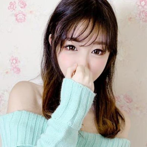 のあ【◆進撃の癒し系!超絶美少女♪】 | プロフィール大阪(新大阪)