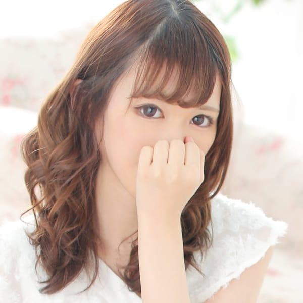 いおり【◆ぴゅあラブな乙女純粋ハート◆】 | プロフィール大阪(新大阪)