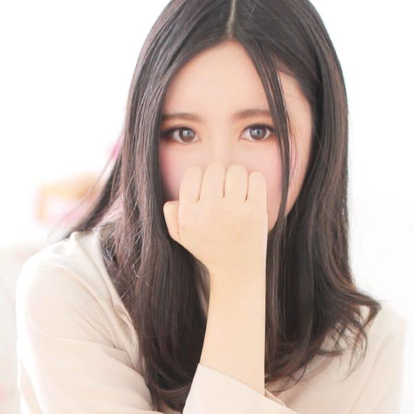 しづな【◆完全未経験のスタークォ-ツ◆】 | プロフィール大阪(新大阪)