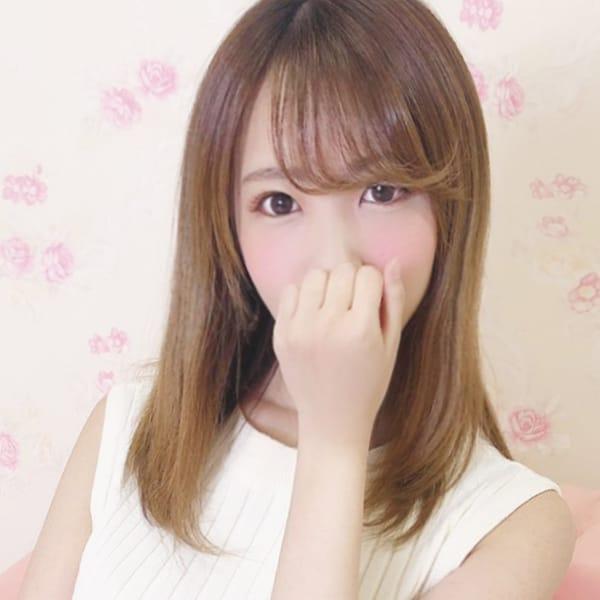 あいな【◆小柄でロリな小動物系美少女】 | プロフィール大阪(新大阪)