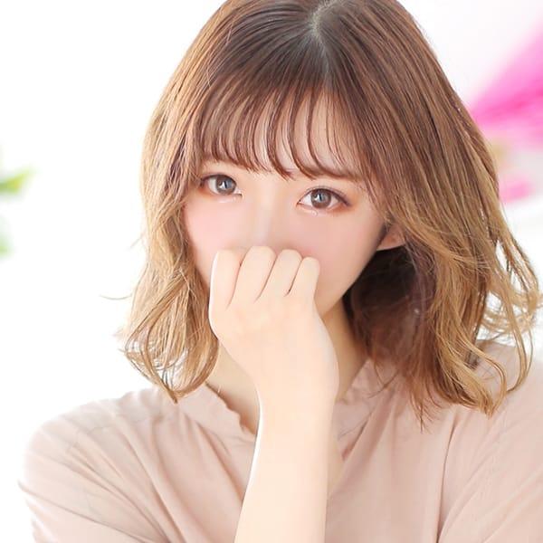 ゆえん【◆激かわゆすな極上素人美少女◆】 | プロフィール大阪(新大阪)