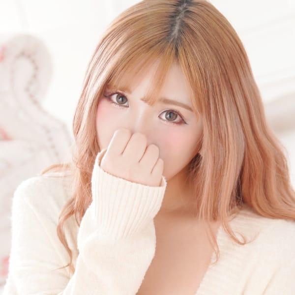 神宮寺 アイル【◆君の瞳に恋♪Gカップ巨乳◆】 | プロフィール大阪(新大阪)