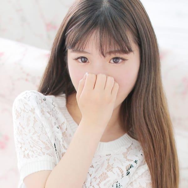 るる【◆ラブラブラブリー美少女◆】 | プロフィール大阪(新大阪)