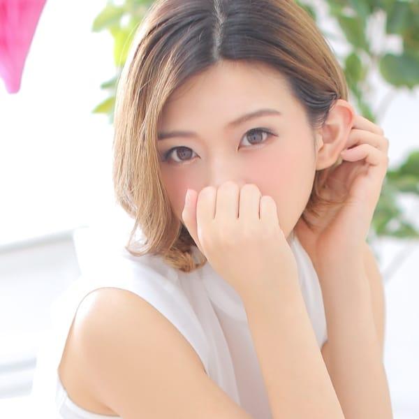 アリー【◆華凜にきらめくプレミアム◆】 | プロフィール大阪(新大阪)