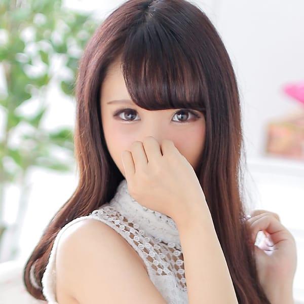 るり【◆エロくで絶頂♪またエロく♪】 | プロフィール大阪(新大阪)