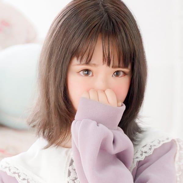 セラ【◆清楚で可憐なドMな美少女♪◆】 | プロフィール大阪(新大阪)