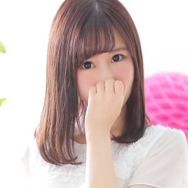 ゆめの【◆紅一点のハイランク美少女◆】 | プロフィール大阪(新大阪)