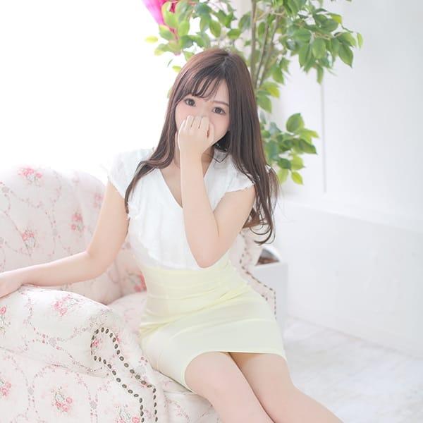 ゆりあ【◆スタイル抜群の極上美少女♪◆】 | プロフィール大阪(新大阪)