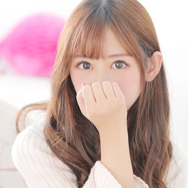なぎさ【◆スレンダーな美ボディが最高◆】 | プロフィール大阪(新大阪)