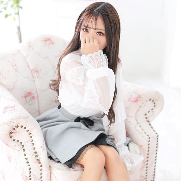 りな【◆激熱の未経験ロリカワ美少女◆】 | プロフィール大阪(新大阪)