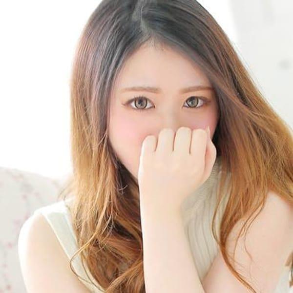 れおな【◆完全未経験のちょいギャル娘◆】 | プロフィール大阪(新大阪)