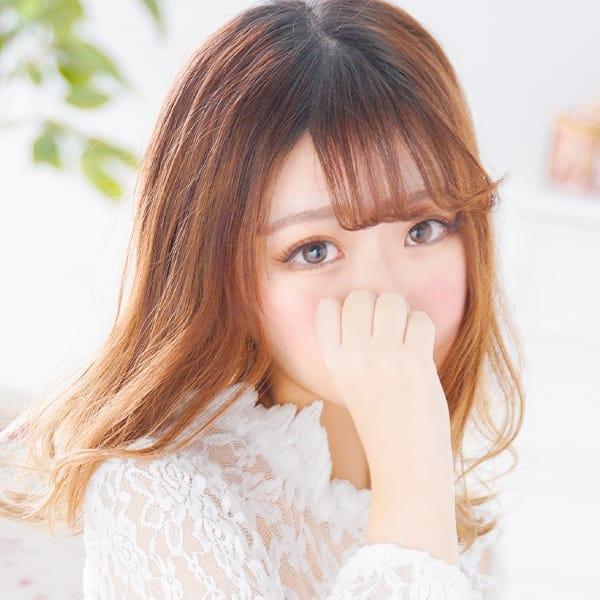 セナ【◆愛嬌溢れるルリルリ美少女◆】 | プロフィール大阪(新大阪)