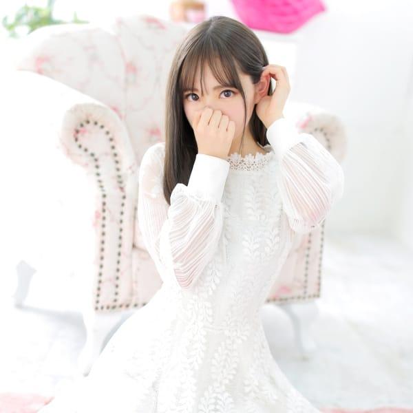 るみあ【◆ぶっ飛ぶほどのロリ系天使♪◆】 | プロフィール大阪(新大阪)
