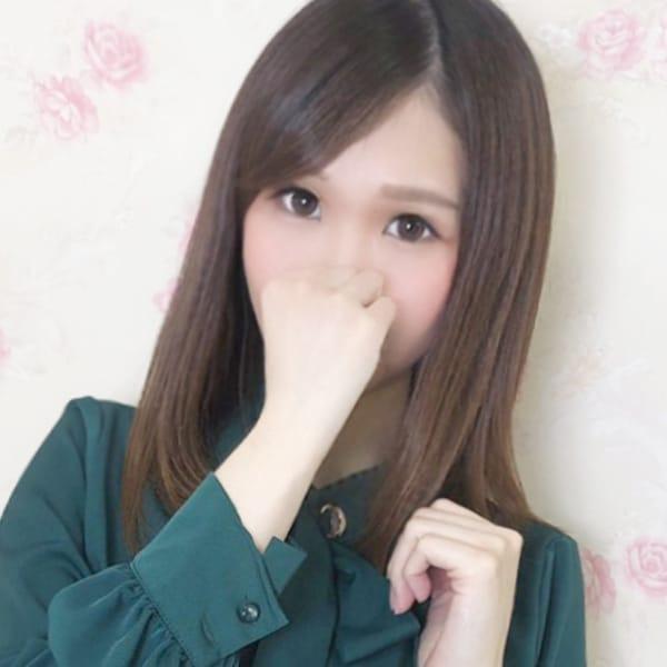 まこと【◆くびれ抜群のお姉様系少女◆】 | プロフィール大阪(新大阪)