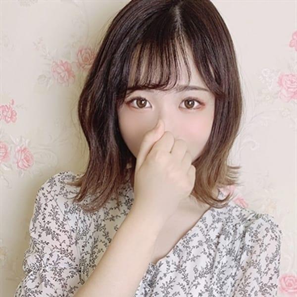 かすみ【◆現役大学生の未経験☆美少女◆】 | プロフィール大阪(新大阪)
