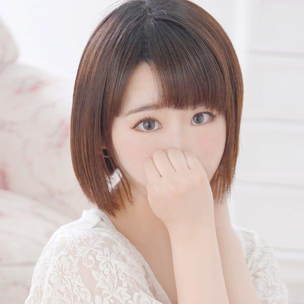 あみ【◆明るい甘えたロリ系美少女♪◆】 | プロフィール大阪(新大阪)