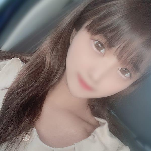 かの【◆おっとり18歳ロリ系美少女◆】 | プロフィール大阪(新大阪)