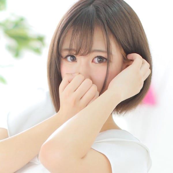 あかり【◆性欲強めけい未経験美少女♪◆】 | プロフィール大阪(新大阪)